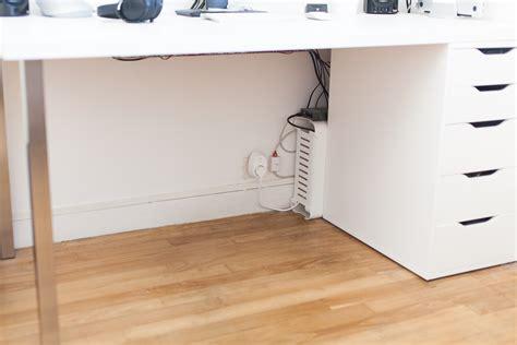 faire bureau faire bureau photos de conception de maison elrup com