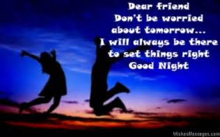 messages for friends quotes and wishes wishesmessages