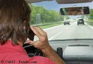 Temps Récupération Point Permis : t l phone au volant 3 points et 135 d 39 amende ~ Medecine-chirurgie-esthetiques.com Avis de Voitures