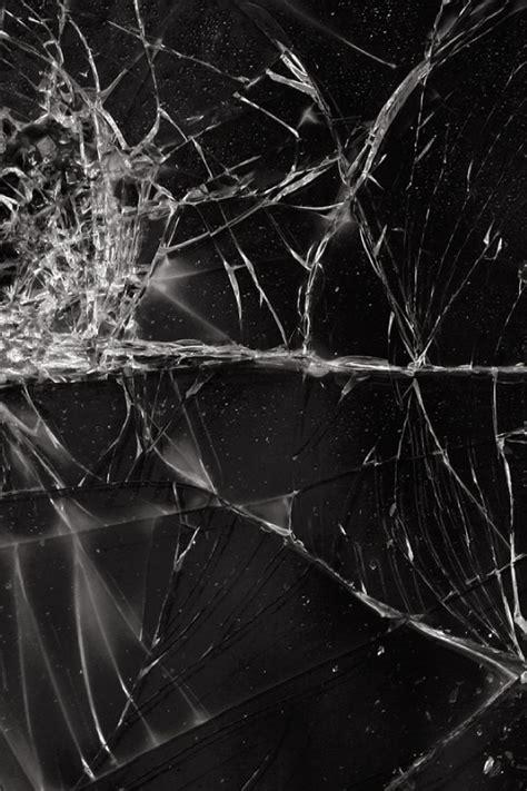 broken screen wallpaper iphone   wallpaper broken