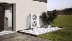 Luft Wärmepumpen Kosten : luft erd w rmepumpen thomas weber heizung sanit r ~ Lizthompson.info Haus und Dekorationen