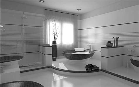 interior design ideas bathroom interior design bathroom home design ideas interior