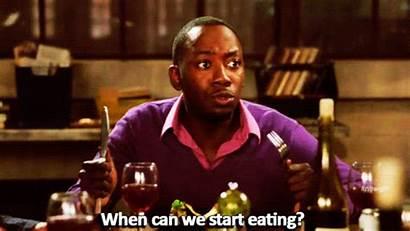 Eating Want Start Change Power Open Eat