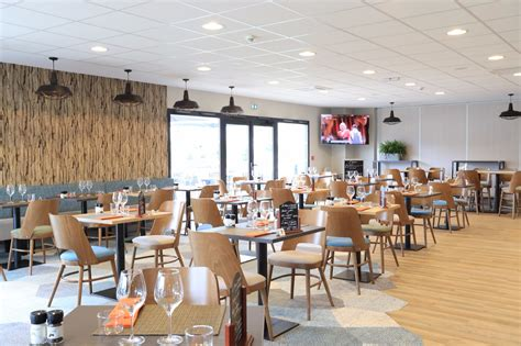 salle de sport confluence restaurant 224 damazan proche a62 inter hotel et restaurant de la confluence