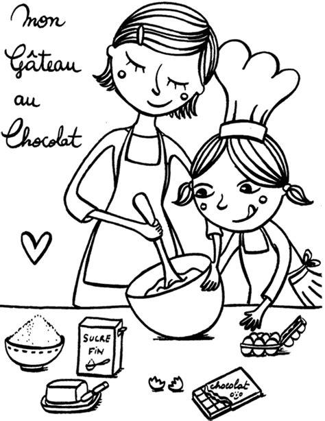 cuisine dessin cuisine photo by add359 photobucket