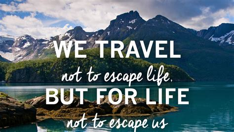 Travel Meme - travel to escape funny pictures quotes memes jokes