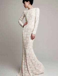 yolan cris wedding dresses 2014 collection modwedding With yolan cris wedding dress