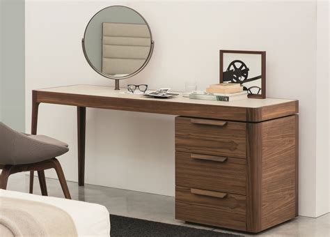 Porada Afrodite Writing Desk Dressing Table Luxury