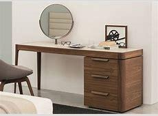 Porada Afrodite Writing Desk Dressing Table Porada
