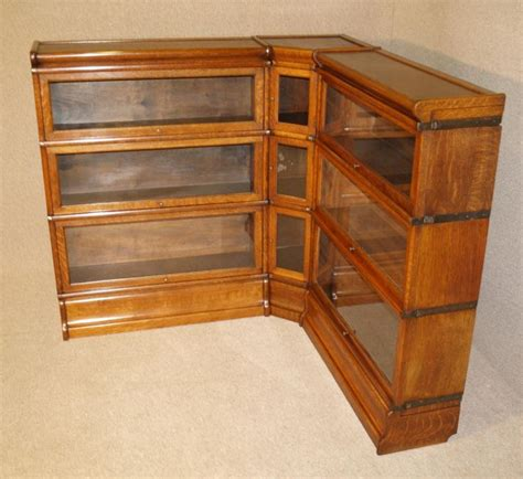 Best  Barrister Bookcase Ideas On Pinterest Vintage