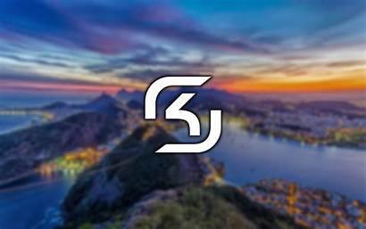 Gaming Sk Wallpapers Cs Backgrounds Csgo 4k