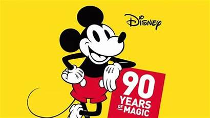 Mickey Mouse Iphone Wallpapers Actualapple