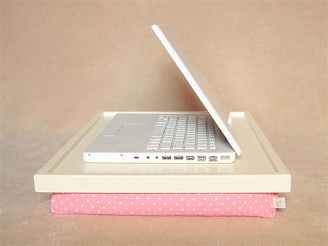 cushioned desk walmart 100 padded desk walmart 100 walmart frozen