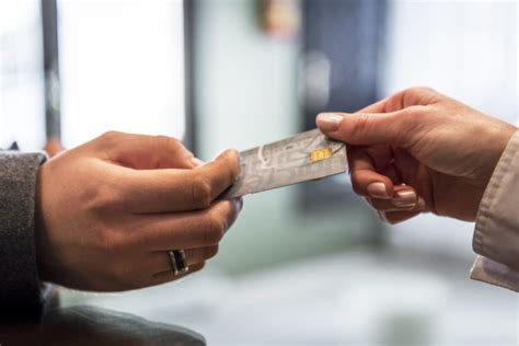 You should only get one with someone whom you trust implicitly. Should You Get a Joint Credit Card? - Debt Busters