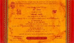 Wedding Invitation Card Matter In Hindi Festival Tech Com Wedding Invitation Card Matter In Hindi Language Invite Matter CHANGE Is INEVITABLE Naming Ceremony Invitation Matter In Kannada PodPedia