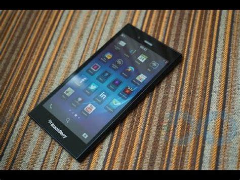 blackberry z3 phonearena