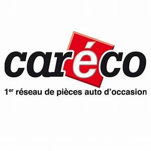 Casse Auto Bouvier : car co autocasse bouvier 25 chem du pont rouge 38110 cessieu casse automobile adresse ~ Gottalentnigeria.com Avis de Voitures
