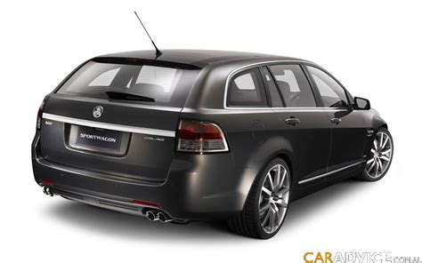 holden hatchback holden commodore wagon photos reviews news specs buy car