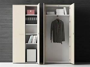 Porte De Penderie : armoires a portes battantes tous les fournisseurs armoire 2 porte placard porte battante ~ Teatrodelosmanantiales.com Idées de Décoration