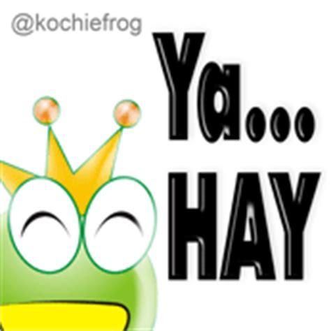 display picture blackberry lucu galau sedih motivasi kocak kochie frog