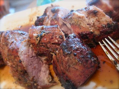 pork tenderloin on grill 123 best images about big green egg erything on pinterest big green egg large the egg and
