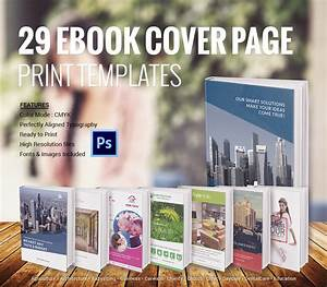 15 ebook cover designs download free premium templates With free ebook covers templates