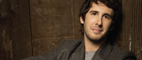 josh groban the pavilion at montage mountain