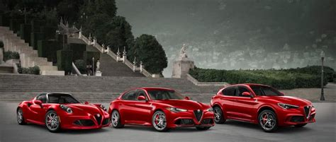 Who Owns Alfa Romeo by Who Owns Alfa Romeo Who Makes Alfa Romeo Zeigler