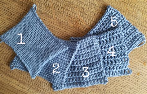 what is the difference between knitting and crocheting crochet and knitting crochet and knit