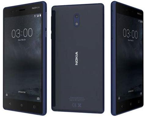 jaki smartfon do 500 zł kupić top 10 smartfon 243 w do 500