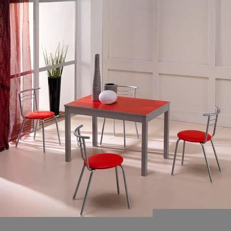 Table Pour Cuisine - dimensions d 39 une table pour 2 4 6 ou de personnes 4