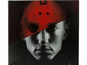 Eminem New Album 2017 News, Updates: Rap God's Fast Lane ...