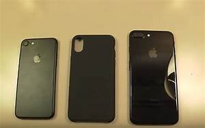 iPhone 8 Release Date, Price, Specs, Features