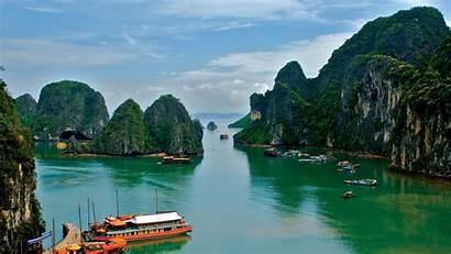 Vietnam Wallpapers Desktop Backgrounds 1080p