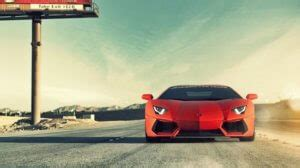 Hd Car Wallpaper Zip by Hd Car Wallpapers Free Zip File
