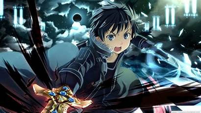 Anime Desktop Background Wallpapers Examples Put
