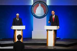 Incumbent Reps. Chaffetz, Bishop, Stewart lead by huge ...