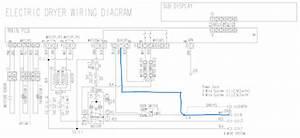 Identifying Sensing Wires In Schematics