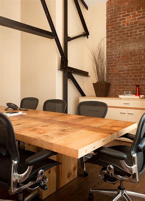 office designs meeting room ideas design trends