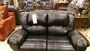 Bi Rite Furniture 26 Anmeldelser Mbelbutikker 7114
