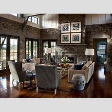 Great Rooms  Ideas, Designs, Decor & Furniture Hgtv