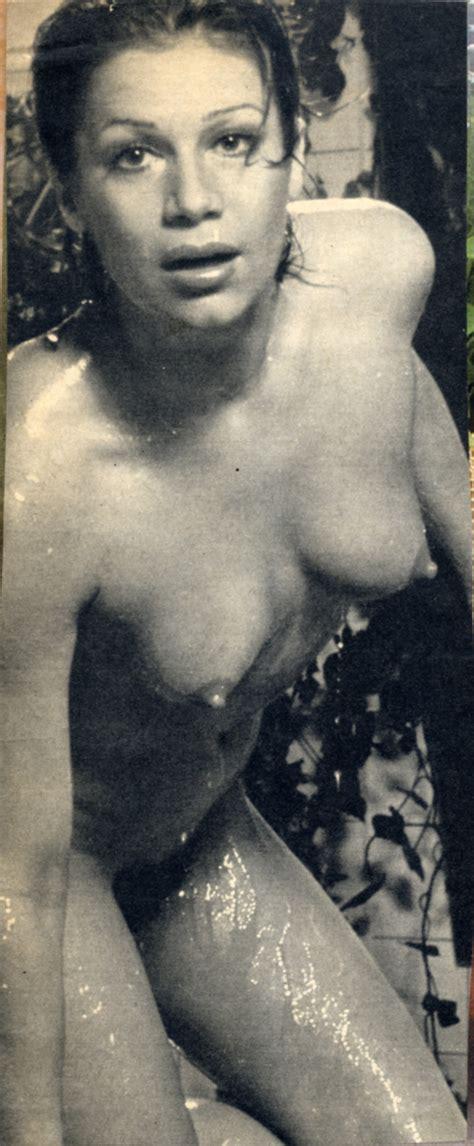 Hannelore Elsner - PornHugo.Com