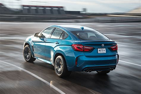 Bmw X6 M Picture by Bmw X6 M Review Pictures Auto Express