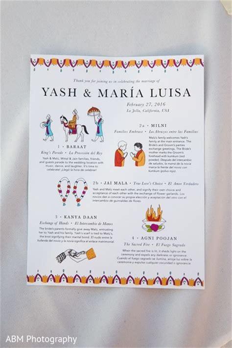 La Jolla Ca Indian Fusion  Ee  Wedding Ee   By Abm  Ee  Wedding Ee