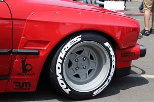 toyo tires proxes stretched tire lettering tire stickers With toyo tires proxes white letters