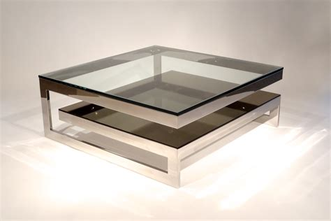 contemporary glass coffee tables glass coffee tables mesmerizing contemporary glass coffee