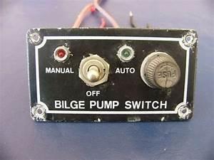 Automatic 12v Switch Wiring   Exploroz Blogs