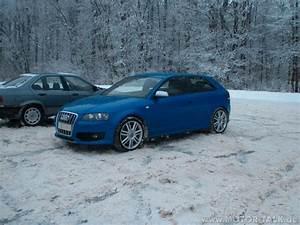Winterreifen Audi A3 : neumt welche winterreifen 225 40 r18 auf dem audi s3 ~ Kayakingforconservation.com Haus und Dekorationen