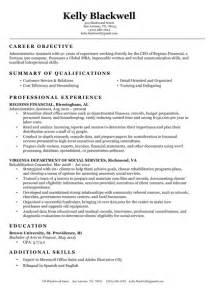 Resume Template Builder Free Resume Builder Resume Builder Resume Genius