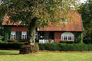 Makler In Bremen : energieausweis f r immobilien ungruh immobilien bremen ~ Kayakingforconservation.com Haus und Dekorationen